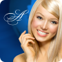 icon AnastasiaDate: Date & Chat App