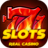 icon Real Casino Slots 4.0.341