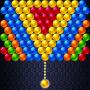 icon Bubble Empire Champions