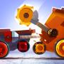 icon CATS: Crash Arena Turbo Stars