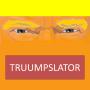icon TRUUMPSLATOR