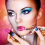 icon Makeup Editor