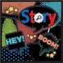 icon Tìm Truyện