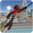 icon Stickman Rope Hero 3.3
