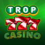 icon TropWorld Casino - MORE Slots!