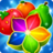icon Fruits Mania2 21.0225.09