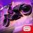 icon Gangstar 4 5.3.0o