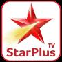 icon Star Plus TV Channel Hindi Serial Star plus Guide