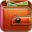 icon Spending Tracker 2.0