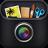 icon Photo Editor 2.6.8
