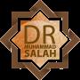 icon Sheikh Dr. Muhammad Salah