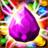 icon Ultimate Jewel 2.5