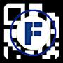 icon Карта скидок - Fix Price X