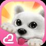 icon Hi! Puppies♪