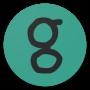 icon grouper