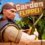 icon Garden Flipper