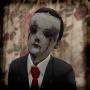 icon Evil Kid