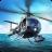 icon com.babil.androidpanzer 1.8.20