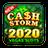 icon Cash Storm 1.3.3