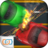 icon Ultimate Car Crash 1.0.1