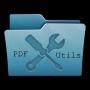 icon PDF Utils