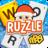 icon Ruzzle 2.4.12