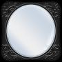 icon Mirror