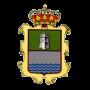 icon Santibáñez de la Peña Informa