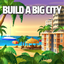 icon City Island 4: Sim Town Tycoon