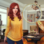 icon Hidden Object - Home Makeover