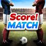 icon Score! Match