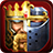 icon Clash of Kings 5.25.0