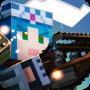 icon Skyblock Island Survival Games