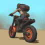 icon RiderZ