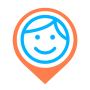 icon iSharing
