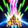 icon Lightning Fighter 2