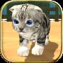 icon com.hgamesart.catsimulator