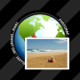 icon PhotoMap