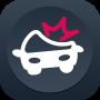 icon CrashApp
