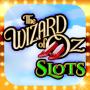 icon Wizard of Oz
