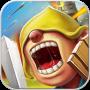 icon Clash of Lords 2: 領主之戰2