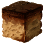 icon Crouton Demo Application