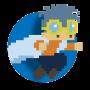 icon PocketGameDeveloper