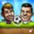 icon Puppet Football League 4.0.0