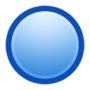 icon Bounce ball