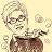 icon MomentCam 5.2.68