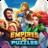 icon Empires 26.0.0