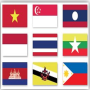 icon MATRD Myanmar Currency Converter