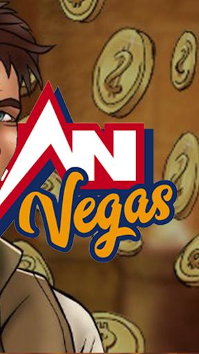 Casino Vulkan Vegas Social Slots