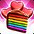 icon Cookie Jam 9.90.009
